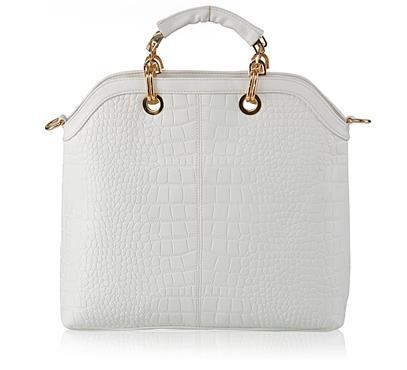 ФОТО 2015 new style tote alligator grain women handbag crossbody bag fashion women bag shoulder bag hot sale women messenger bags