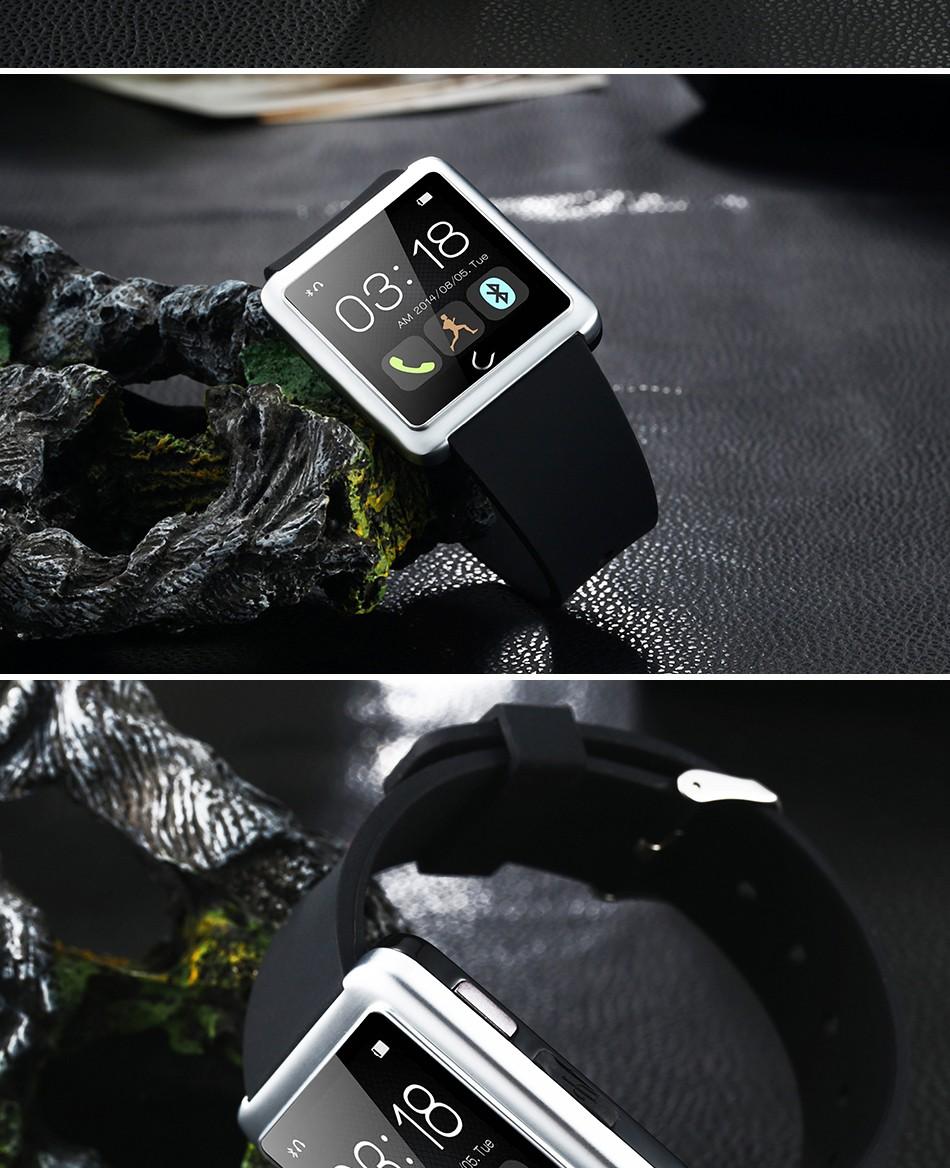 Smart Watch (18)