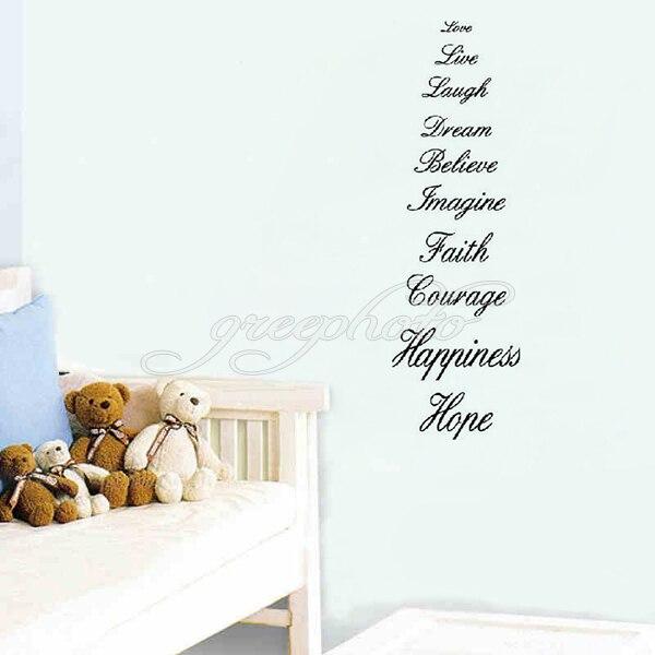 Citaten Hoop House : Hoge kwaliteit hoop liefde citaten promotie winkel voor