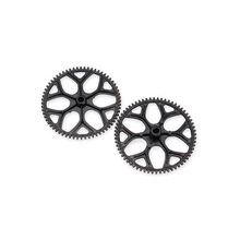 Gear Set for XK K120 RC Helicopter Parts XK.2.K120.008