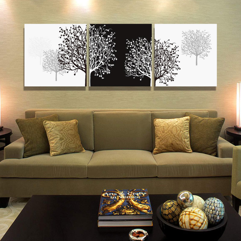 cheap office decor promotion-shop for promotional cheap office