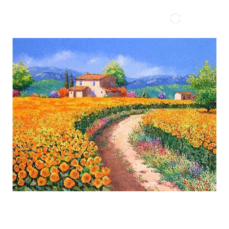 Flower Garden Drawing online get cheap flower garden drawing -aliexpress | alibaba group