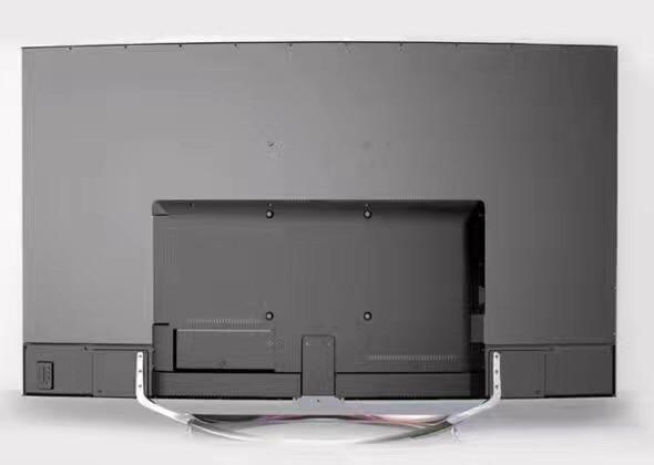 HTB117SabdzvK1RkSnfoq6zMwVXaC 55 65 inch HD 3D 4K  led TV  Android Full smart wifi curved 1080P LED TV