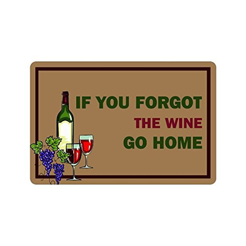 popular wine kitchen rugs-buy cheap wine kitchen rugs lots from