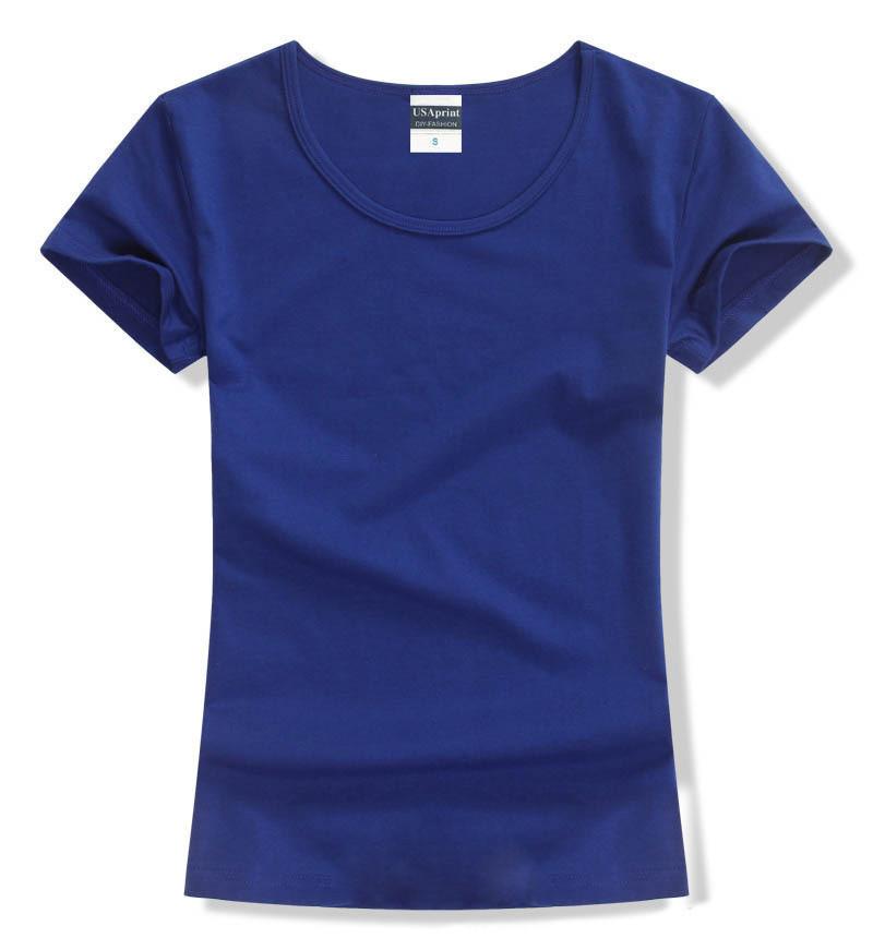 HTB117SzIFXXXXXNXXXXq6xXFXXXT - New Women Summer Casual Cotton Short Sleeve t-shirt O-neck Clothing