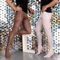 Мужские сексуальные колготки сексуальное женское белье Бархат мужской весело утолщение связаны ноги высокое качество сексуальные чулки