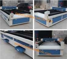 Acrylic cutter knife table wood laser cutter co2 machine
