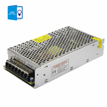 [DBF]   LED Power Supply 3A 5A 6A 10A 15A 20A LED Driver Power Adapter Switching 110V 220V to 12V Transformer for LED Strip