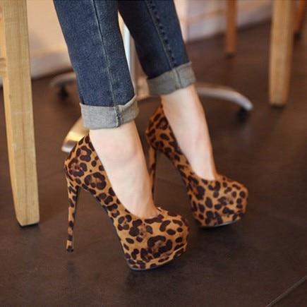 pumps women ultra high heels sexy