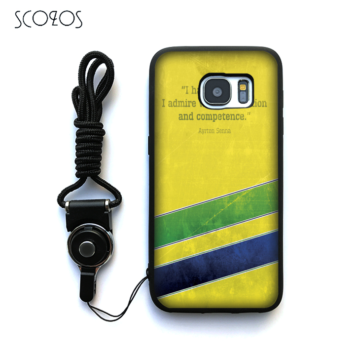 scozos-ayrton-font-b-senna-b-font-i-have-no-idols-case-cover-for-samsung-galaxy-s6-s7-s7-edge-s8-s8-plus-j3-j5-j7-a3-a5-a7-2016-note-8-ww21