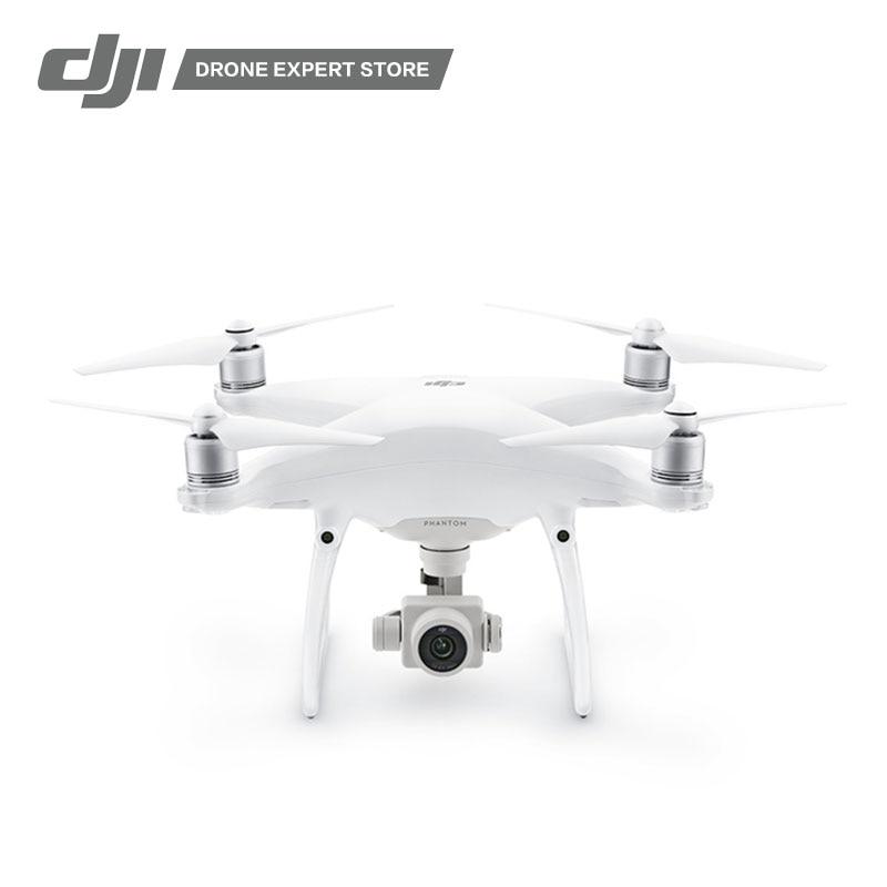 font-b-dji-b-font-font-b-phantom-b-font-4-advanced-advanced-plus-4k-hd-video-recording-1-inch-20mp-sensor-camera-30min-flight-time-wifi-fpv-7km-rc-drone