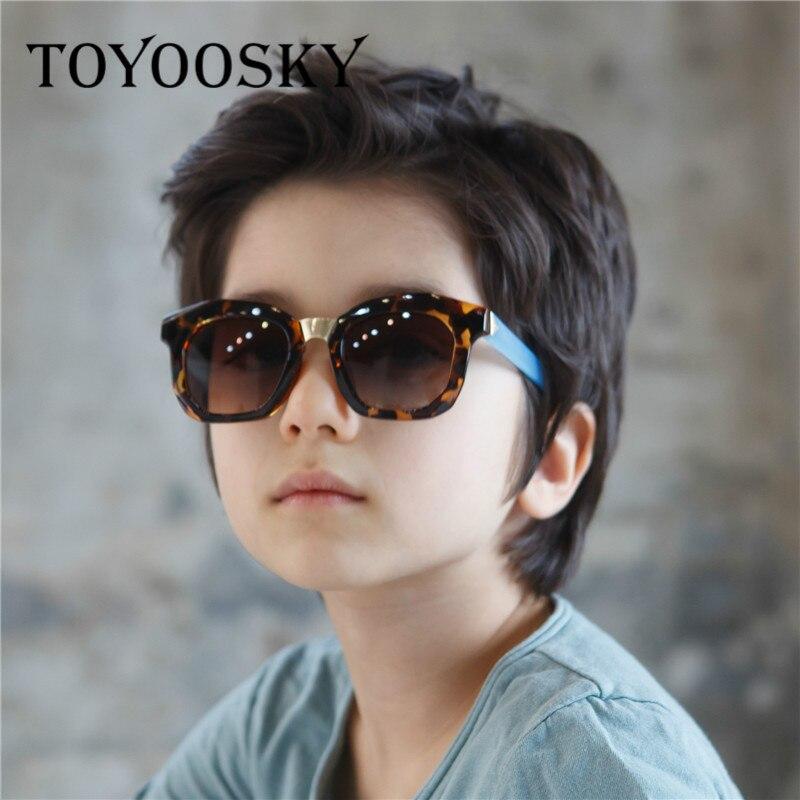 ad38f670ef0c Girl Glasses Brands