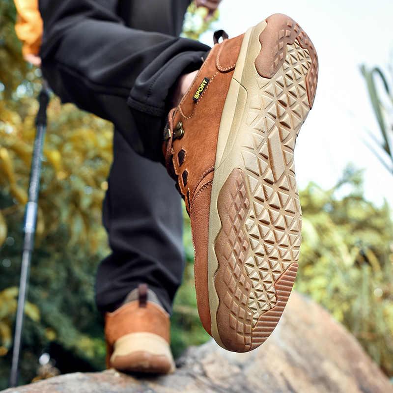 Tenis Masculino Adulto סניקרס לגברים מזדמן טבעי עור ופרס זכר נעליים למבוגרים מאמני סופרסטאר Chaussure Homme 2019