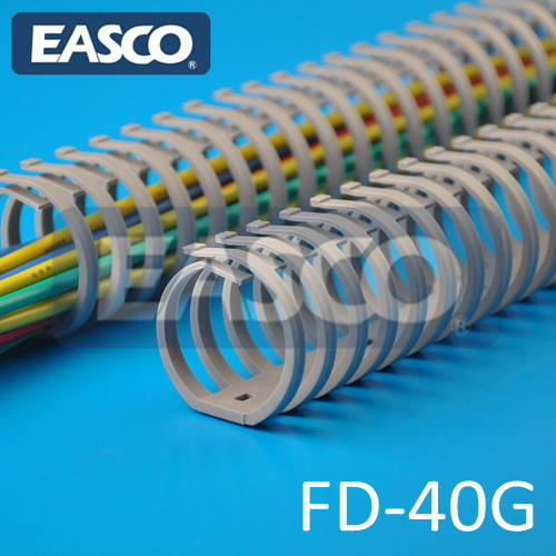 Flexible Cable Manufacturer : Aliexpress buy flexible wire track fd g by easco