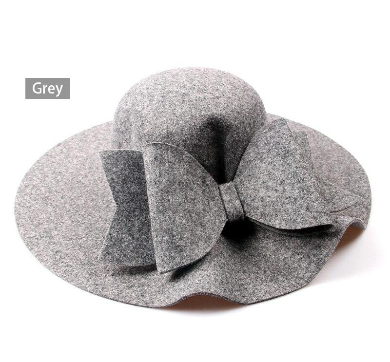 Hat Women 2