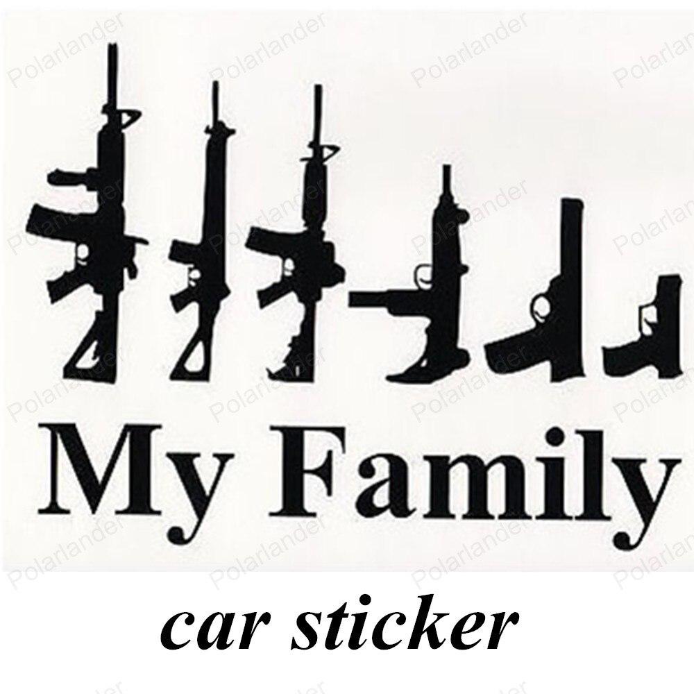 Sticker design for the car - Car Body Sticker Design