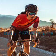 VOID new women sweatshirt 2019 summer men short sleeve cycling jersey mountain bike tights UCI triathlon clothes custom