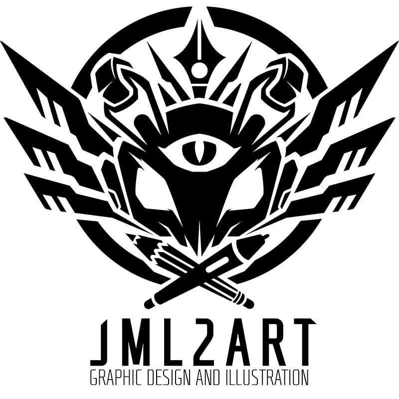 logo jml-