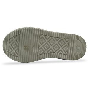Image 5 - Apakowa בני נעלי אביב סתיו ילדים Pu שתוקנה בני בד סניקרס נעלי נעלי ילדים אופנה החדשה בויז האיחוד האירופי 26 30