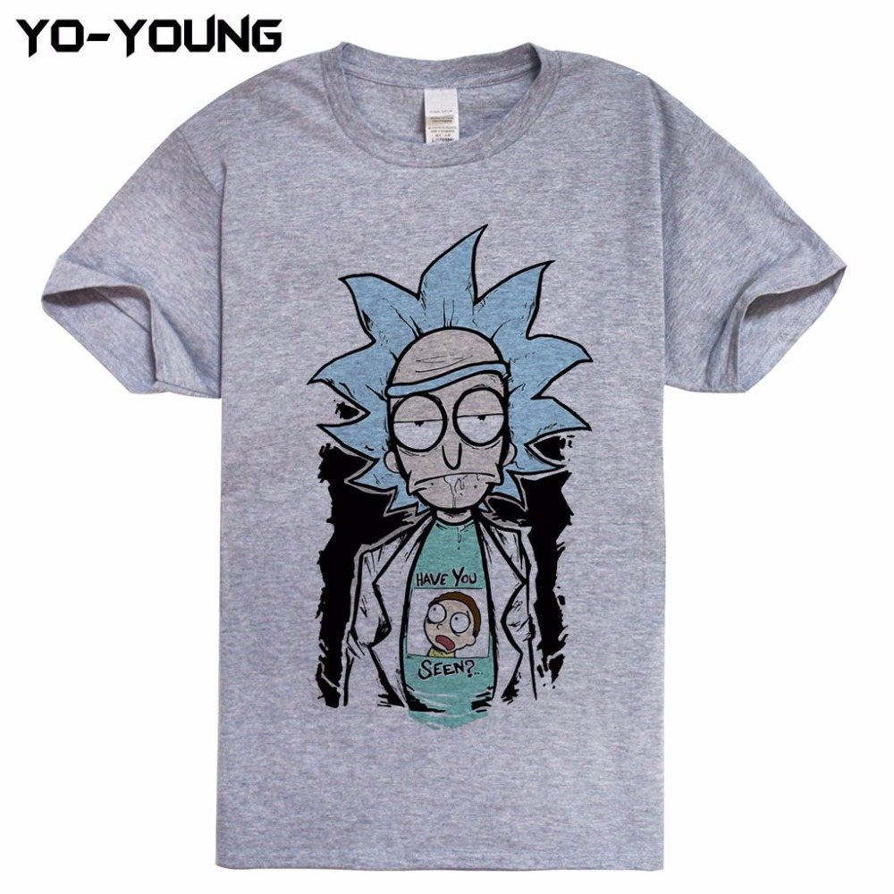 44c08217c7c7 No matter what kinds of cool t shirts design you are finding now, we can  provide you that. For boys, girls, men, women, we have them all.