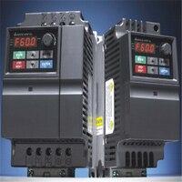 ブランドの新しい高品質1ピース一般周波数コンバータインバータ0.75kw 230ボルト用モーター送料無料で工場価格