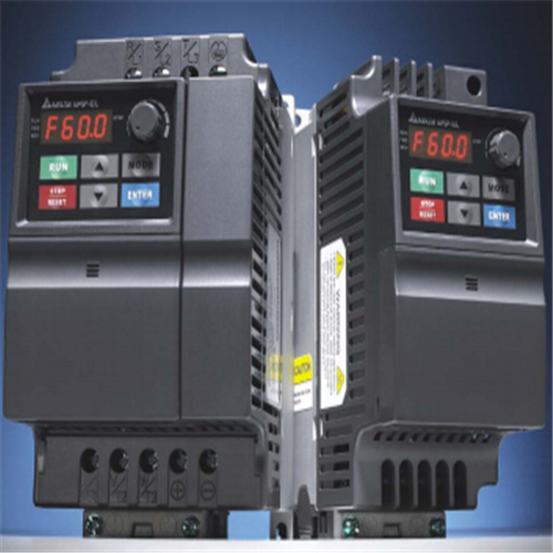 Brand new high quality 1pcs general frequency converter inverter 0.75KW <font><b>230V</b></font> for <font><b>motor</b></font> free shipping with factory price image