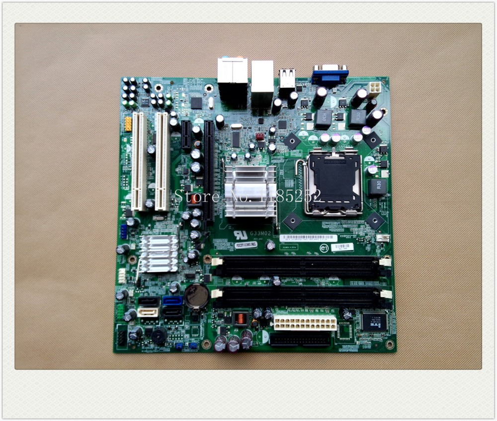 G33 MOTHERBOARD WINDOWS 7 X64 DRIVER