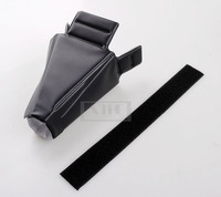 Flash Light Soft Box Diffuser Reflector L For CANON NIKON FLASH Free Shipping Tracking Number