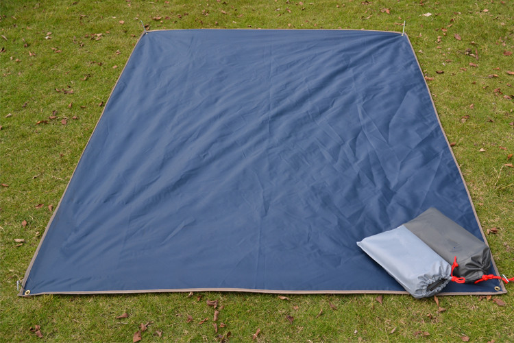 compare prices on camping floor mats- online shopping/buy low
