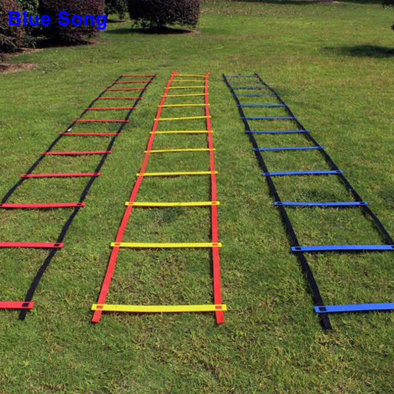70a5b0f41 Brand Firm will not break 10 crossbar Width 20.5inch(52cm) length 5M Soccer
