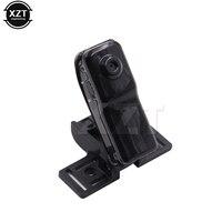High Quality Md80 Upgrade Md81 WIFI Camera Mini Md81s Camera Remote Wireless Camera DVR Children Monitor