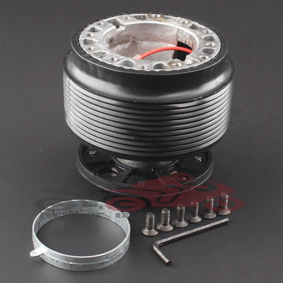 40 x 25 x 15 cm Idealspaten 66401600 Gartenrechen mit Adapter in silber 42cm