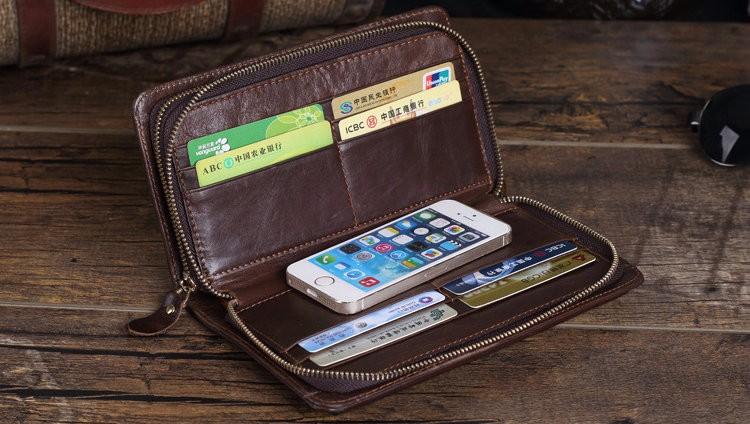 phone-baggift-baglady-bagwomen-bagfemale-bagwholesale-bagmessenger-bag