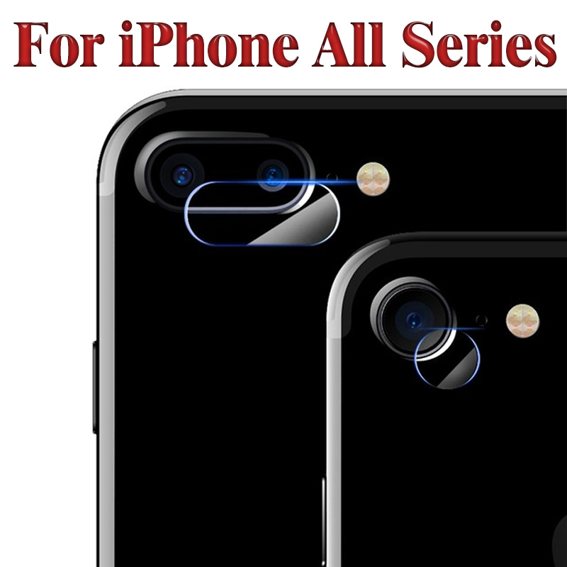 Camera Protective Glass For iPhone X 8 7 Plus XS Max XR Lens Film On The X R S Max SX RS XSMax Screen Protector Cover Tremp GlasCamera Protective Glass For iPhone X 8 7 Plus XS Max XR Lens Film On The X R S Max SX RS XSMax Screen Protector Cover Tremp Glas
