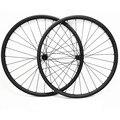 29er диски для горных велосипедов колеса 27x25 мм бескамерные NOVATEC D411SB/D412SB сверхлегкие карбоновые колеса для горного велосипеда 1190 г велосипед д...