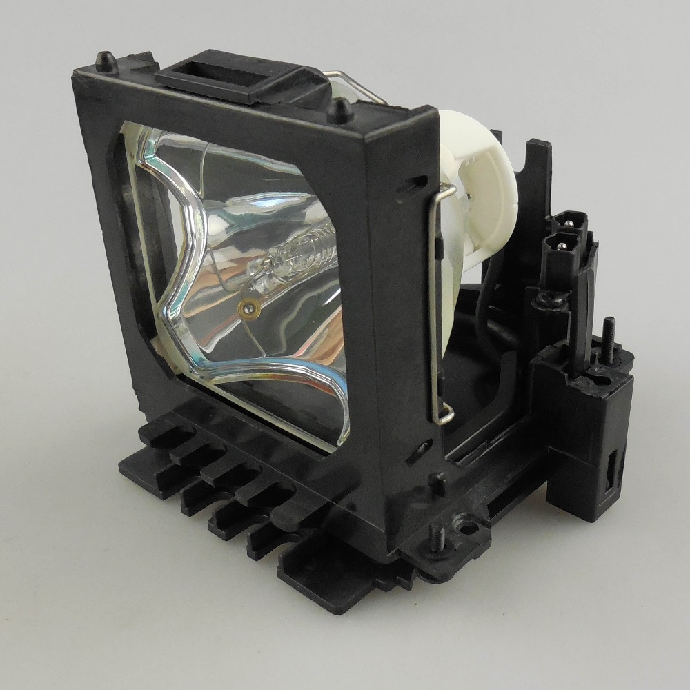 Projector Lamp DT00531 for HITACHI CP-HX5000,CP-X880,CP-X880W,CP-X885,CP-X885W, SRP-3240 with Japan phoenix original lamp burner projector lamp dt00431 for hitachi cp s380w cp s385w cp sx380 cp x380 cp x380w cp x385 with japan phoenix original lamp burner