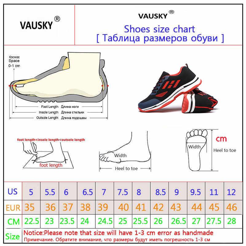 2019 Yeni nefes güvenlik ayakkabıları erkek ince yaz anti-mite delikli iş ayakkabısı anti-elektrikli kaynak spor ayakkabı 36 -46