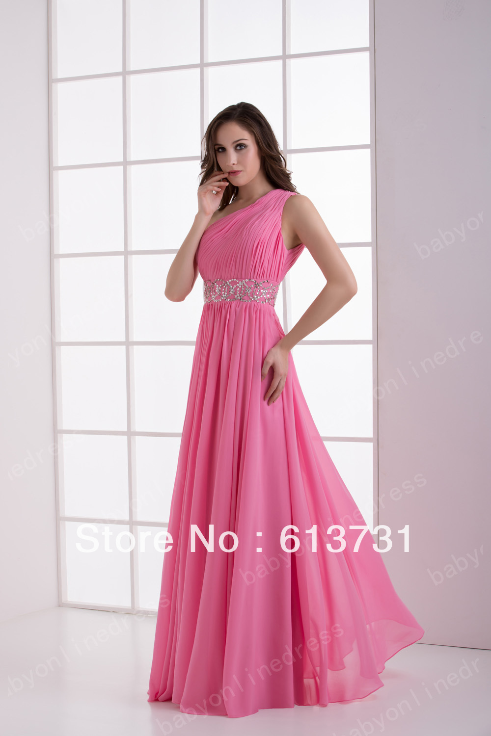 Popular Evening Wedding Dresses for Guests-Buy Cheap Evening ...