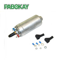 Brand New External Inline Fuel Pump for VW Golf Audi 100 Reference # 0580254044