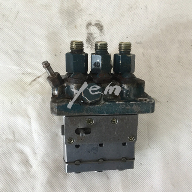 Fuel Injector Cost >> For kubota engine parts D722 fuel injection pump original on Aliexpress.com | Alibaba Group