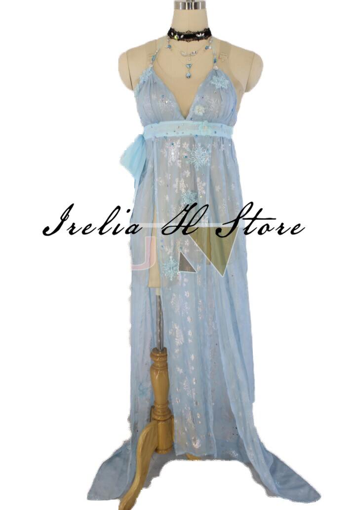Altria FGO Cosplay Costume Lacer Alter Altria Pendragon Halloween costume sexy lingeries dress female custom made 2