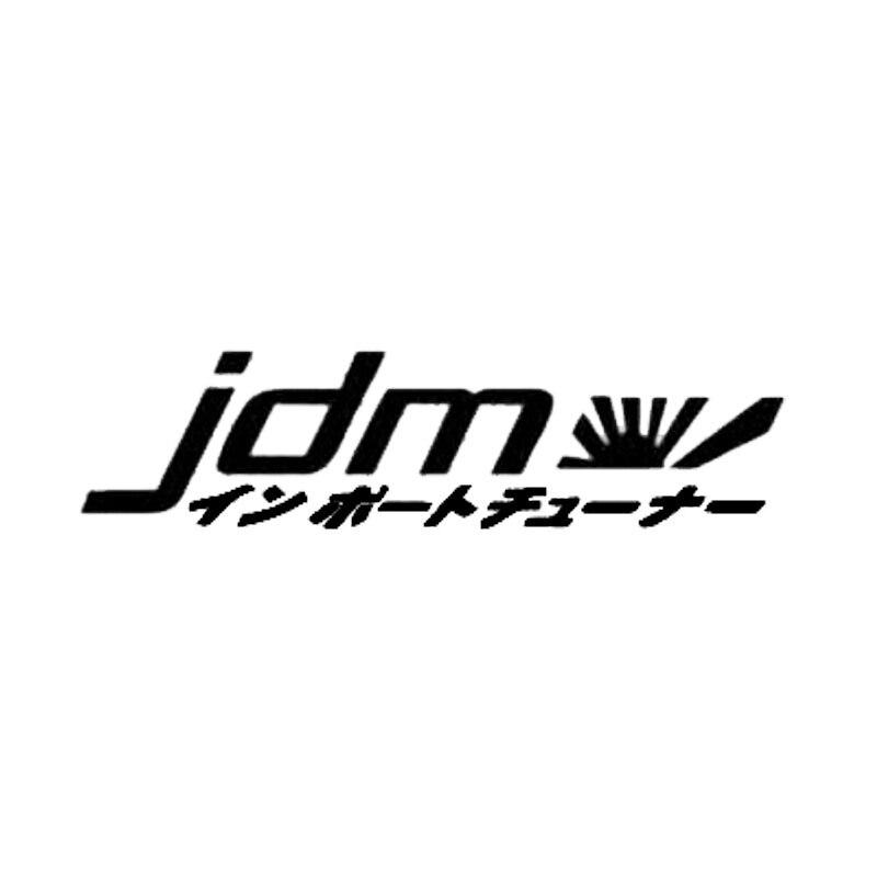 Jdm fanatic vinyls coupon code