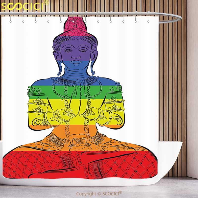 Bathroom Zen Art compare prices on zen bathroom decor- online shopping/buy low