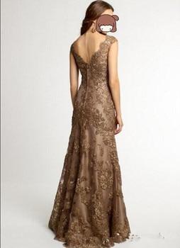 Bride Dresses Custom Made 1