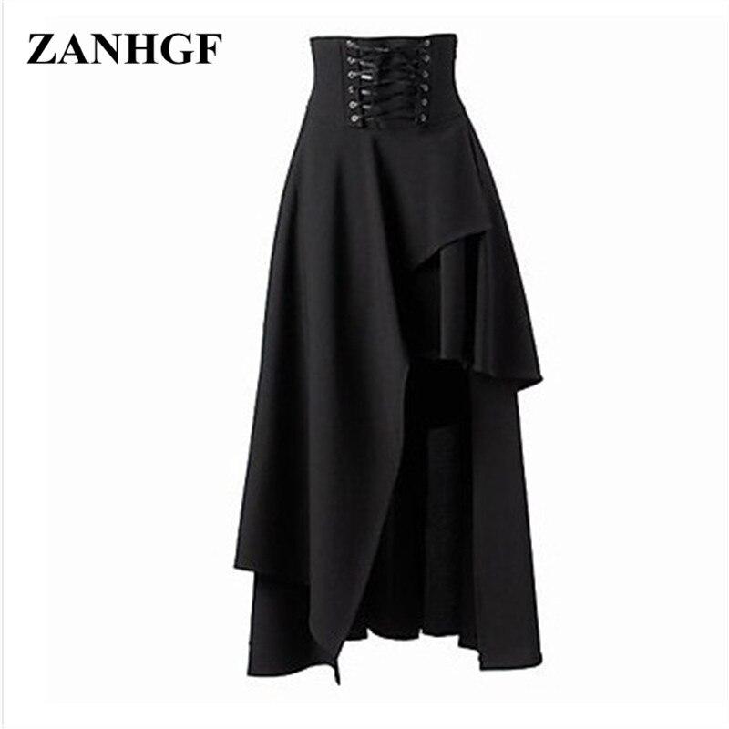 Online Get Cheap Long Skirts Sale -Aliexpress.com | Alibaba Group