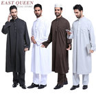 Arab clothing men ka...