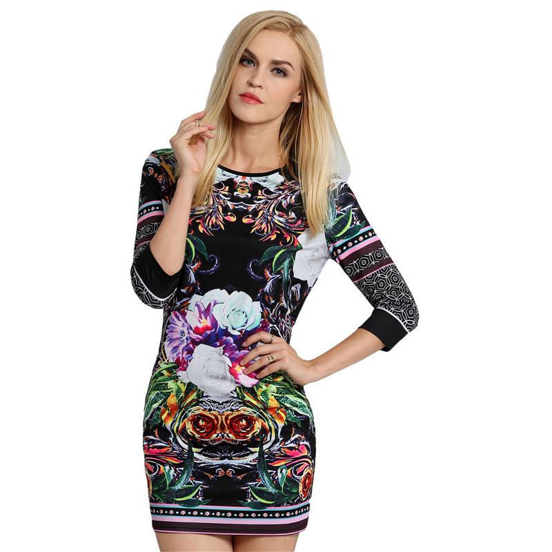 dress150831502 (3)