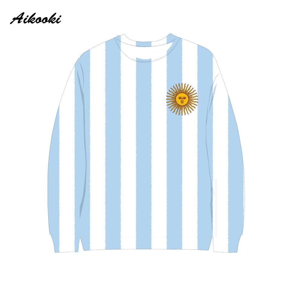 Custom de vrais hommes sont nés en Novembre-reak 100/% Standard Unisexe T-Shirt