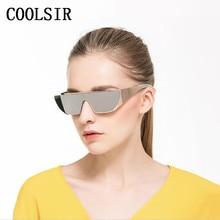 ФОТО 2018 new arrival sunglasses women brand goggle sunglasses ladies alloy full frame sun glasses oculos de sol uv400