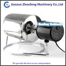 use machine coffee Coffee